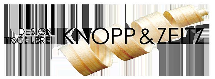 Knopp & Zeitz Logo